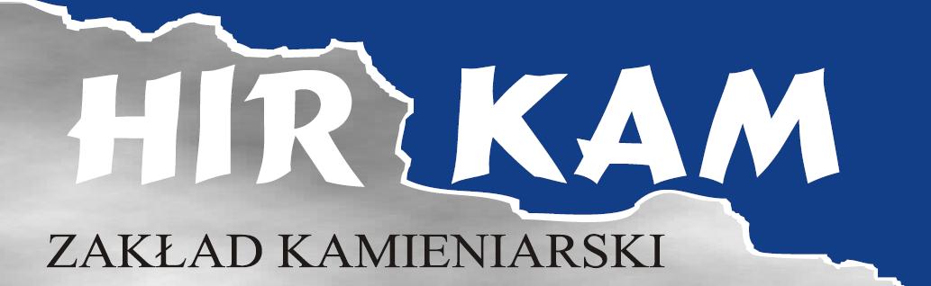 Hir-Kam